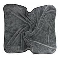 Супервпитывающая микрофибра для сушки кузова 50*60 см, 620 г/м2 Easy Dry Towel Shine Systems