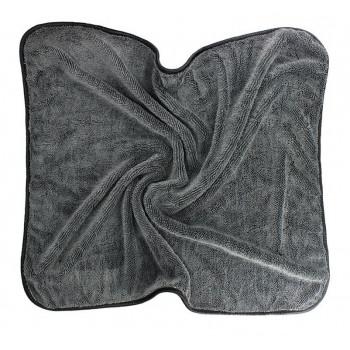 Микрофибра для сушки кузова Easy Dry Towel
