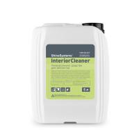 Универсальное средство для химчистки 5 л InteriorCleaner Shine Systems