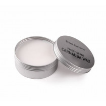 Защитный воск Карнауба, 180 гр Carnauba WAX Shine Systems