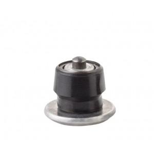 Шип ремонтный 12-10-2ТР (500 шт) упаковка Теком