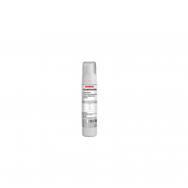 Бутылка с пенобразователем 250мл 496141 SONAX