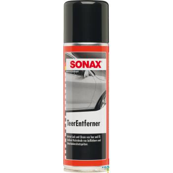 Очиститель битума 0,3л Sonax