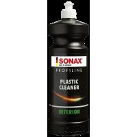 Очиститель пластика салона 1л SONAX ProfiLine