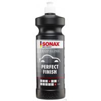 Sonax Perfect Finish 04-06 Одношаговый полироль 1л