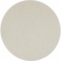 Полировочный круг для стекла 1уп (2шт) Sonax