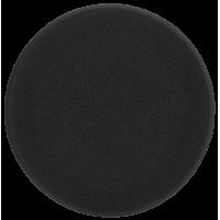 Полировочный круг серый супер мягкий 160мм Sonax