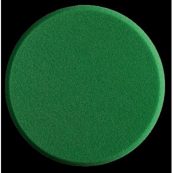 Полировочный круг зеленый средней жесткости 160мм Sonax