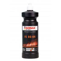 SONAX FS 05-04 Мелкоабразивный полироль 1л