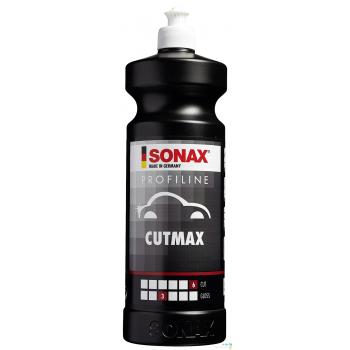 246300 CutMax 06-03 1л Sonax