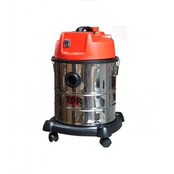 Водопылесос 1 турбинный TOR