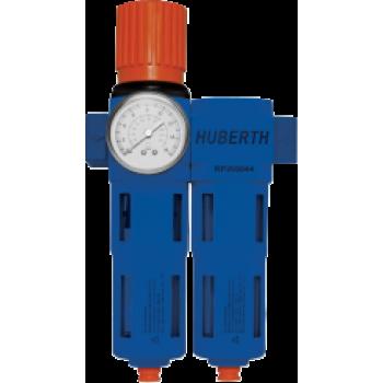 Фильтр двухступенчатый универсальный Huberth