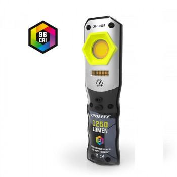 Инспекционный фонарь CRI-1250R CRI 96+ UNILITE