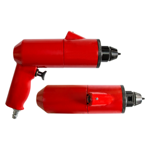 Пневматический шиповальный пистолет ПШ-12 Сибек