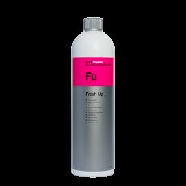 FRESH UP Устранитель неприятных запахов Koch Chemie