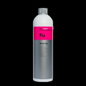 Устранитель неприятных запахов 1 л FRESH UP Koch Chemie