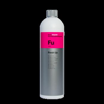Купить FRESH UP Устранитель неприятных запахов Koch Chemie в интернет-магазине