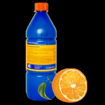 FRESH UP Ароматизатор апельсин 1л Koch Chemie