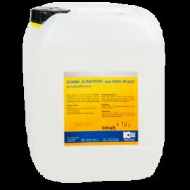 GUMMI-KUNSTSTOFF 10л Средство для ухода за уплотнительными резинками Koch Chemie