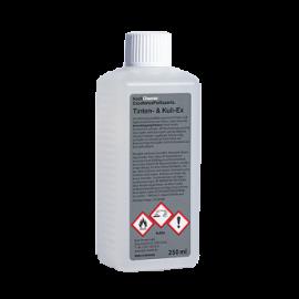 Средство для выведения чернил и следов от джинсы 250мл TINTEN&KULI-EX Koch Chemie