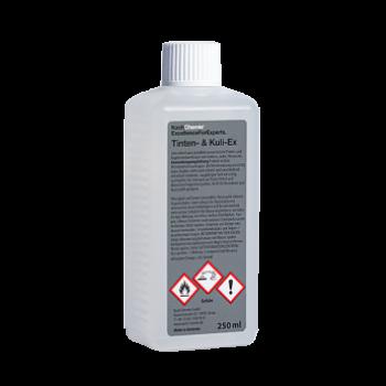 TINTEN&KULI-EX  250мл средство для выведения чернил и следов от джинс Koch Chemie