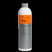 Пятновыводитель для текстиля, внутренней отделки 1л FLECKENWASSER Koch Chemie