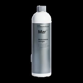 MEHRZWECKREINIGER Универсальное моющее средство 1л Koch Chemie