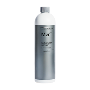 Моющее средство для общей химчистки 1л MEHRZWECKREINIGER Koch Chemie