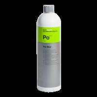 Средство для общей химчистки с консервантом 1 л POL STAR Koch Chemie
