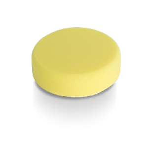 Полутвердый круг 160х50 мм Koch Chemie