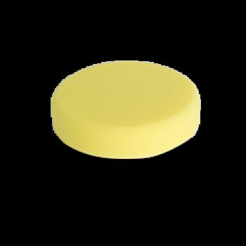 Полировальный круг полу-твердый 160х30 Koch Chemie