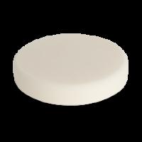 Полировальный твердый круг 160мм Koch Chemie