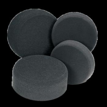 купить полировальный финишный мягкий круг 150мм Koch Chemie