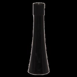 Воронка черная Z020 (схема 11)