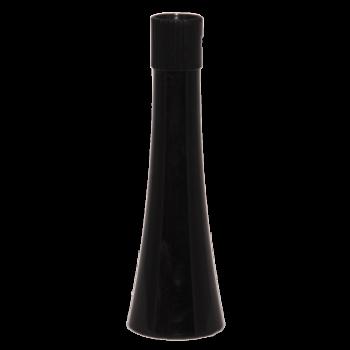Воронка черная Z-020 (схема 11)