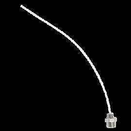 Белый шланг для Z010-Z020 (схема 21) подача химии