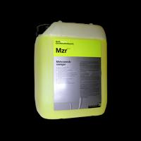 Моющее средство для общей химчистки 10 л Mehrzweckreiniger Koch Chemie