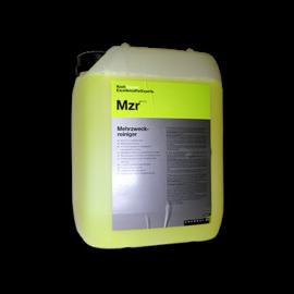 Универсальное средство для химчистки Mehrzweckreiniger Konzentrat 11л Koch Chemie