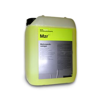Универсальное средство для химчистки Mehrzweckreiniger 11л Koch Chemie