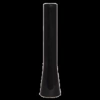 Воронка черная для торнадора Z014 A