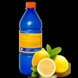 FRESH UP Ароматизатор лимон 1л Koch Chemie