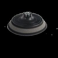 Насадка для полировальных кругов 147мм Сэндвич Koch Chemie