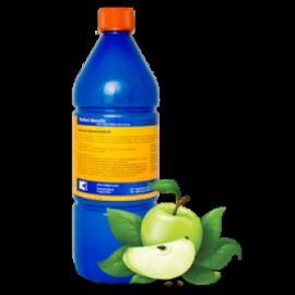FRESH UP Ароматизатор яблоко 1л Koch Chemie