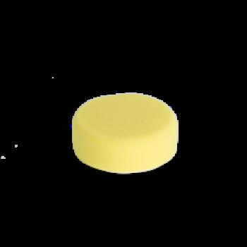 Полировальный полутвердый круг 80x30мм Koch Chemie