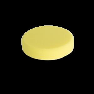 Полировальный полутвердый круг 130x30мм Koch Chemie