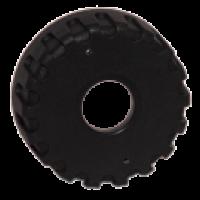 Крышка для Z010, Z020 (схема 17,24)