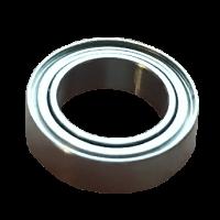 Подшипник - 7х11х3 для модуля кручения Z020 (SPZ020OAK1 Rotate Set)