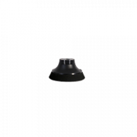 Насадка для губок с пористым каучуком 73мм Koch Chemie