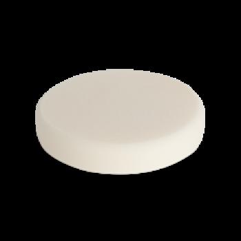 Полировальный круг мягкий O 160 x 30 мм Koch Chemie