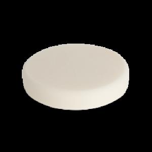 Полировальный твердый круг 130x30мм Koch Chemie